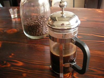coffeepress.jpg