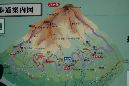 1ガイドマップ1