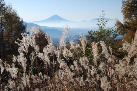 1富士山3