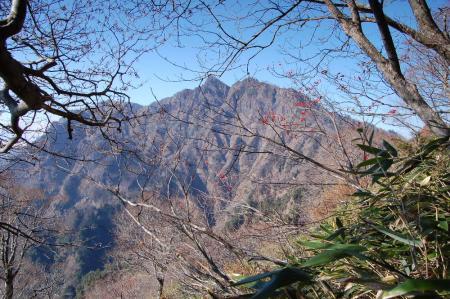 1西岳13