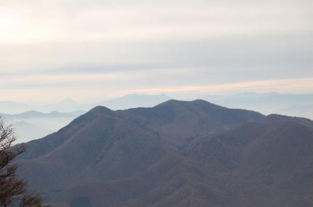 2富士山16