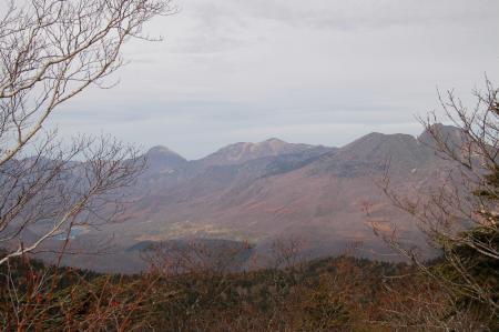 2黒姫山頂から26