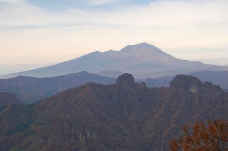 相馬岳31