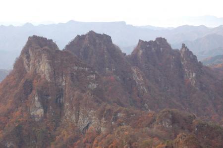 相馬岳32