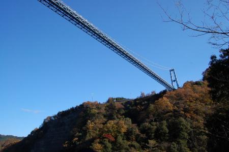 大吊橋36