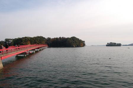 福浦橋23