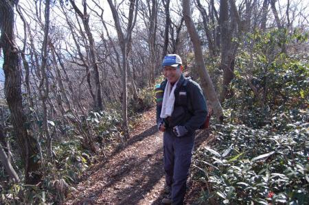 難台山37
