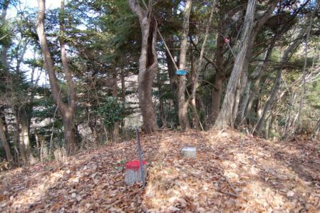 鷹取山34