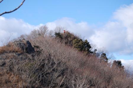 おかめ山31
