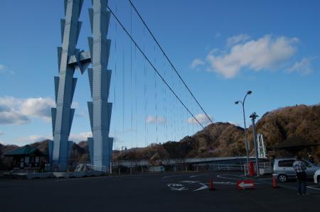 大吊り橋41
