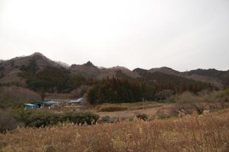 生瀬富士27