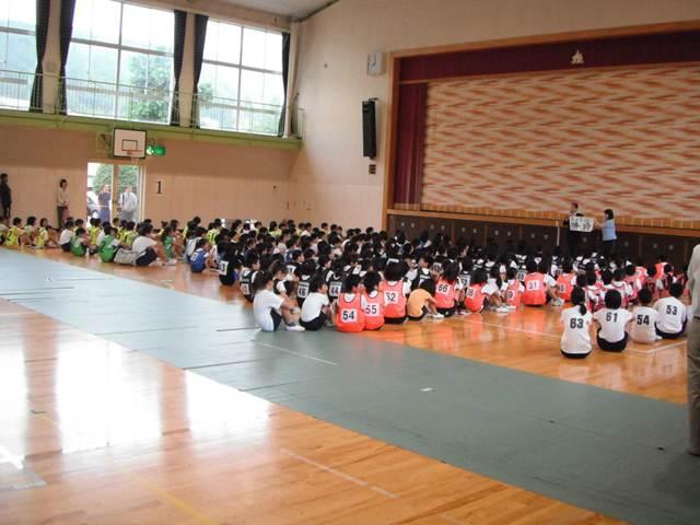 開会式_R
