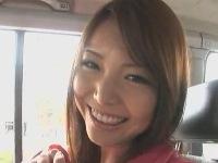 篠めぐみ アイドルが童貞卒業のお手伝い!