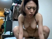 【XVIDEOS】宅配痴女 黒田京子
