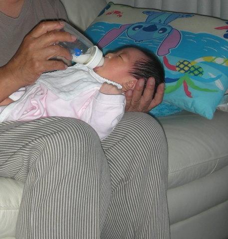 2012年7月14日赤ちゃん0002