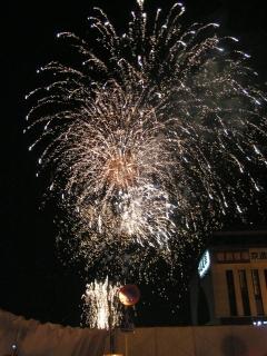 2008年8月10日 宇治川花火大会 032s-