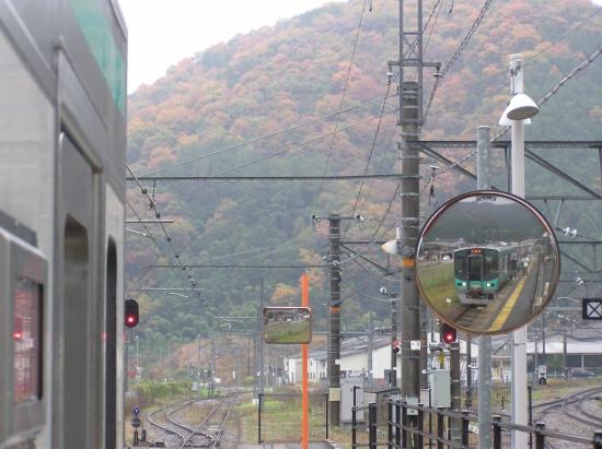 秋の画像 (3)