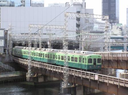 京阪179 002s-