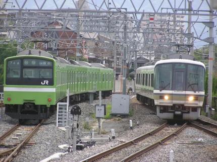 toku_oosakahigasi_senn (4)