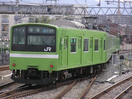 toku_oosakahigasi_senn (3)
