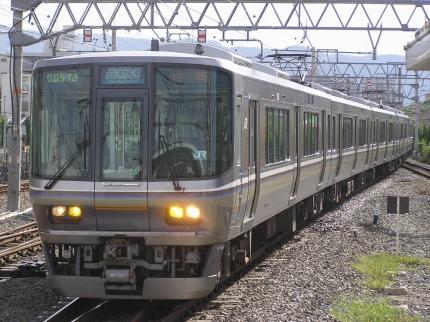 toku_oosakahigasi_senn (2)