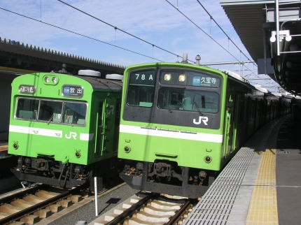 toku_oosakahigasi_senn (1)