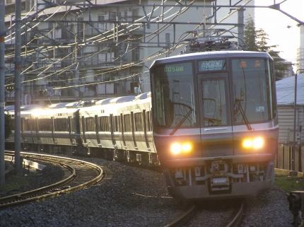 toku_oosakahigasi_senn (7)