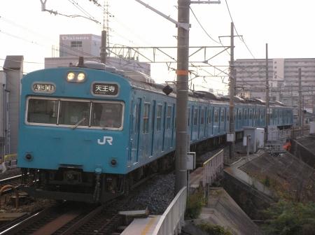 jr1211 (8)