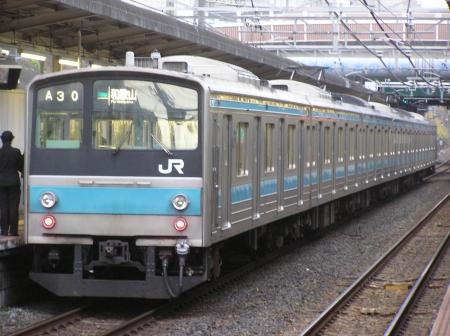 jr1211 (6)
