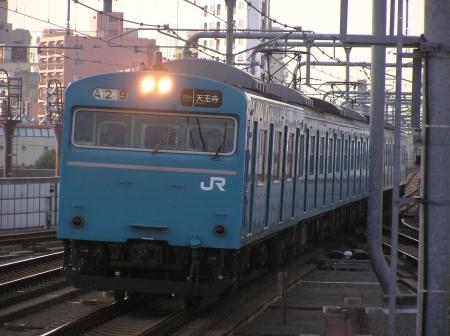 jr1211 (15)