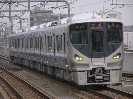 hanwa1211 (8)