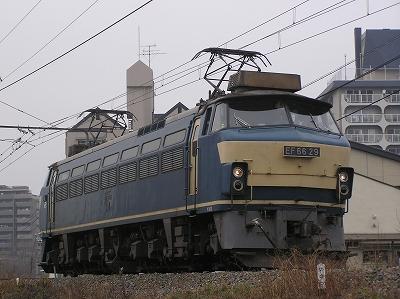 城東貨物線11 022