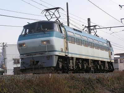 城東貨物線13(京阪あり) 013
