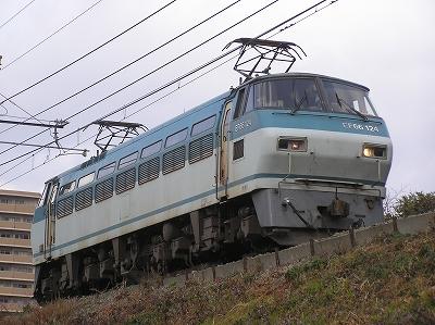 城東貨物線13(京阪あり) 011