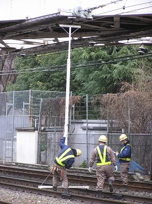 城東貨物線13(京阪あり) 007