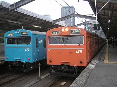 JRE11 (5)