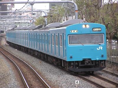 JRE11 (4)