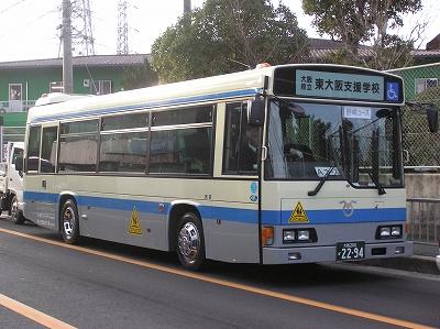 JRE11 (2)