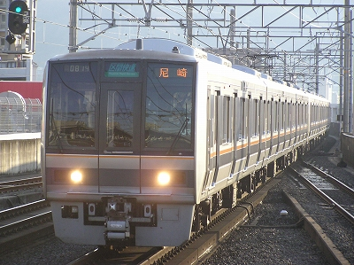 JRE11 (1)