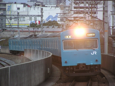 JRE11 (7)