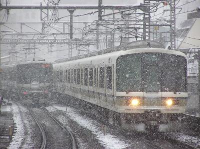 yukiya (4)