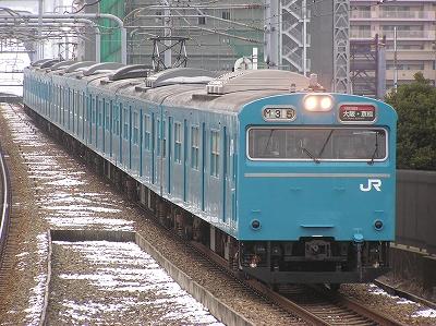 yukiya (11)