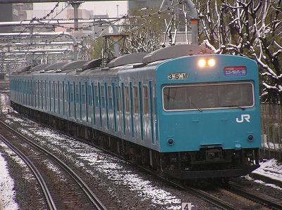 yukiya (9)