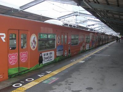 yukiya (8)