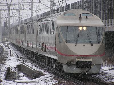 yukiya (7)