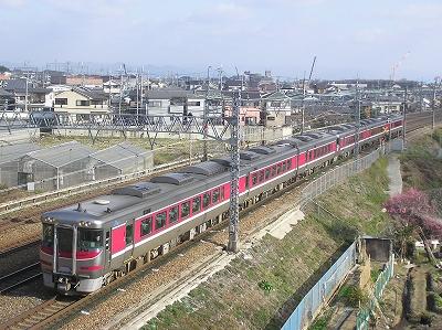 s-JRkyouto_1 (5)