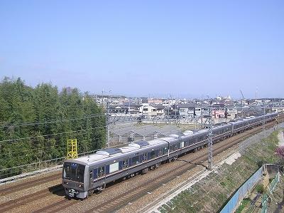 s-JRkyouto_1 (4)
