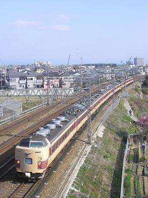 s-JRkyouto_1 (7)