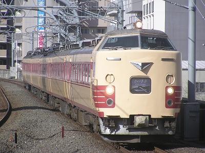 s-JRkameoka_1 (5)