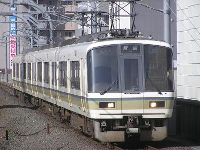 s-JRkameoka_1 (4)